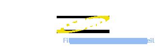 Courti'Assurances - Assurances Particuliers et Professionnels - Saint-Maur-des-Fossés