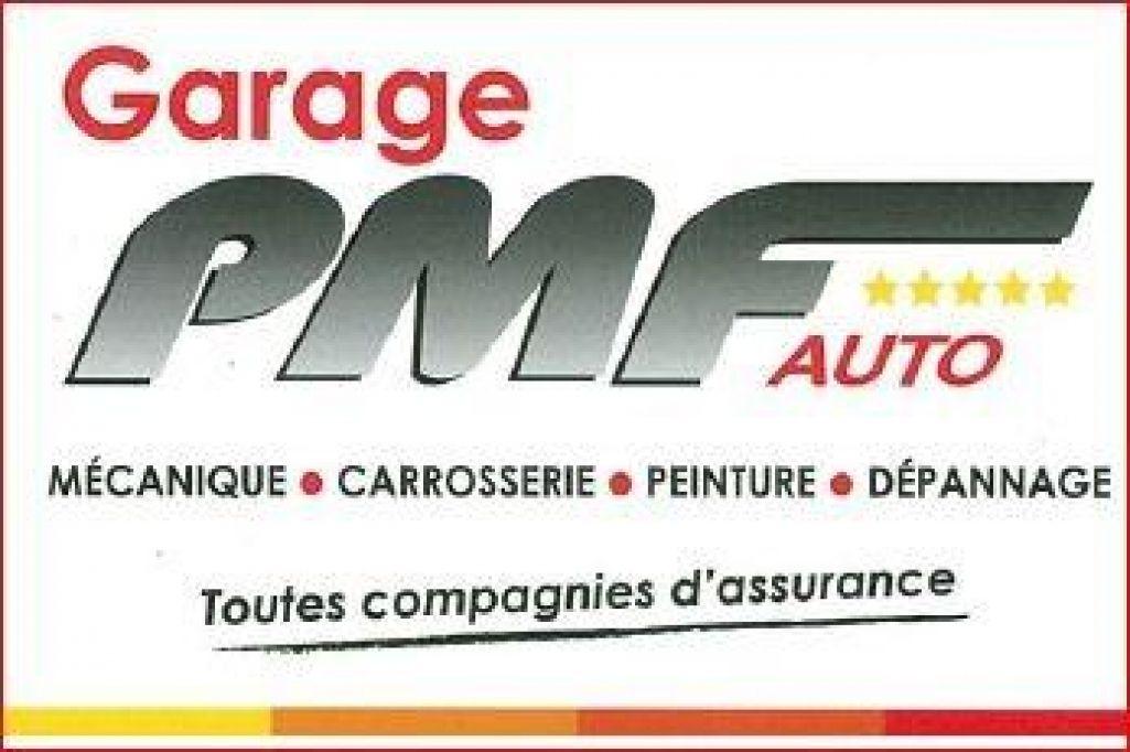 PMF Auto