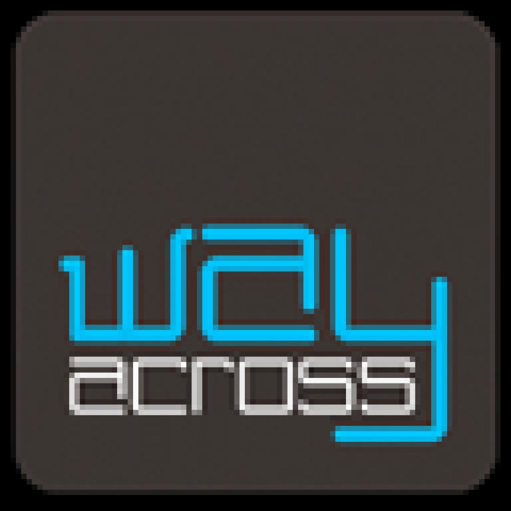 Wayacross